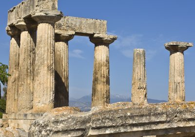Athens-Cab-Athens-Excursion-Tour-34