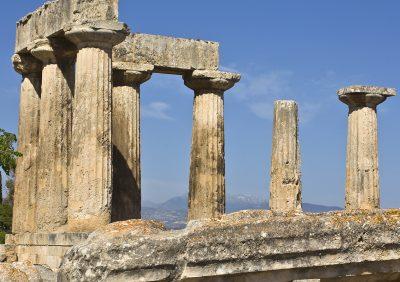 Athens-Cab-Athens-Excursion-Tour-34